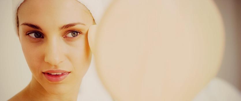 beneficios-de-la-cirugia-para-la-belleza-2