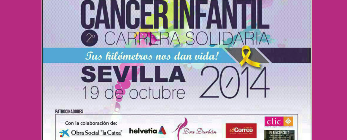 carrera-cancer-infantil